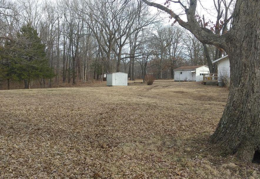 4208 North Farm Road 145 Springfield, MO 65803 - Photo 46