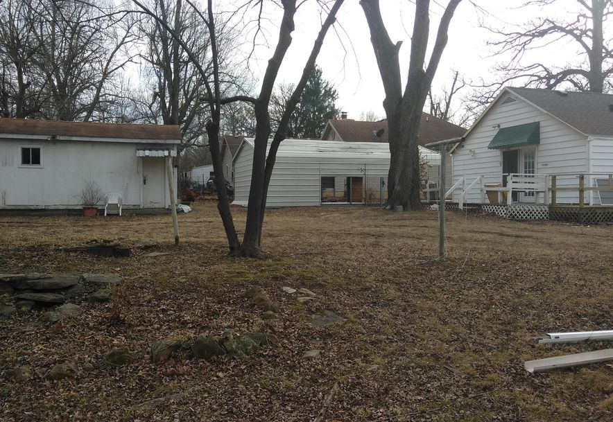 4208 North Farm Road 145 Springfield, MO 65803 - Photo 48