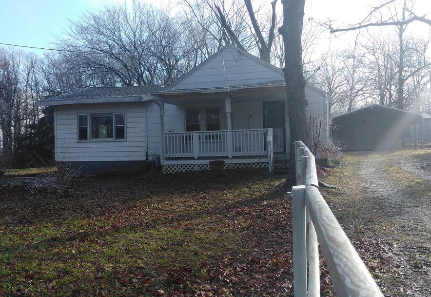 4208 North Farm Road 145 Springfield, MO 65803 - Photo 54