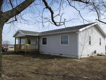 662 North Diggins  Main Street Diggins, MO 65636 - Image