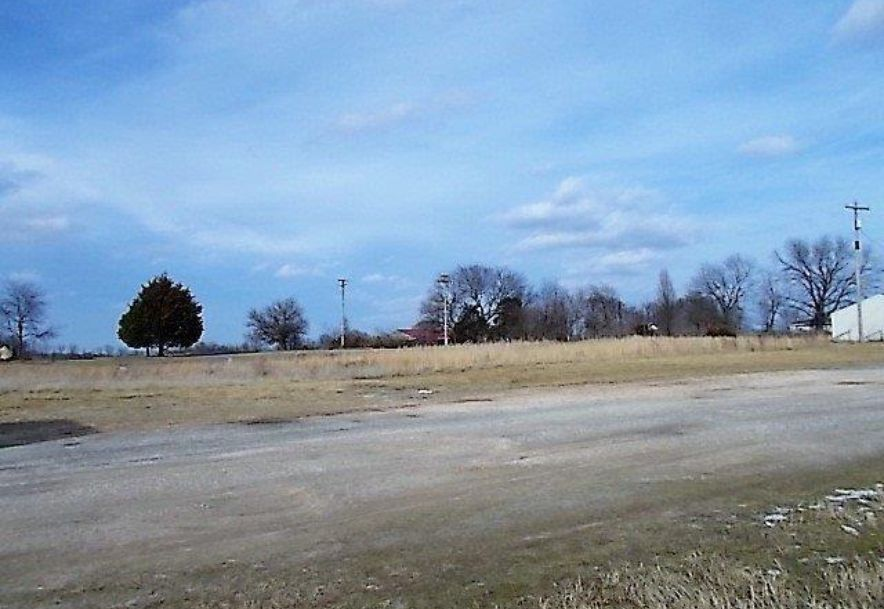 0 Highway 37 Seligman, MO 65745 - Photo 2
