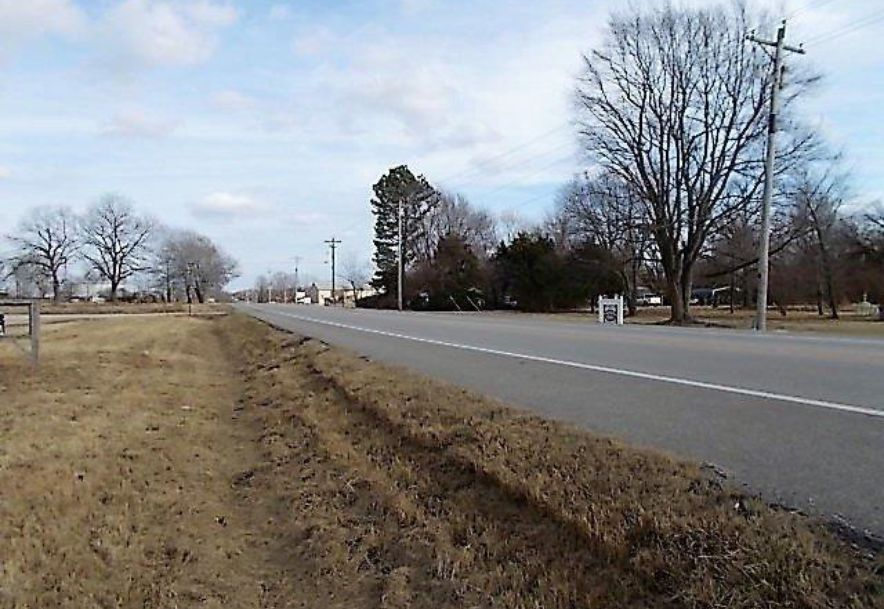 0 Highway 37 Seligman, MO 65745 - Photo 22