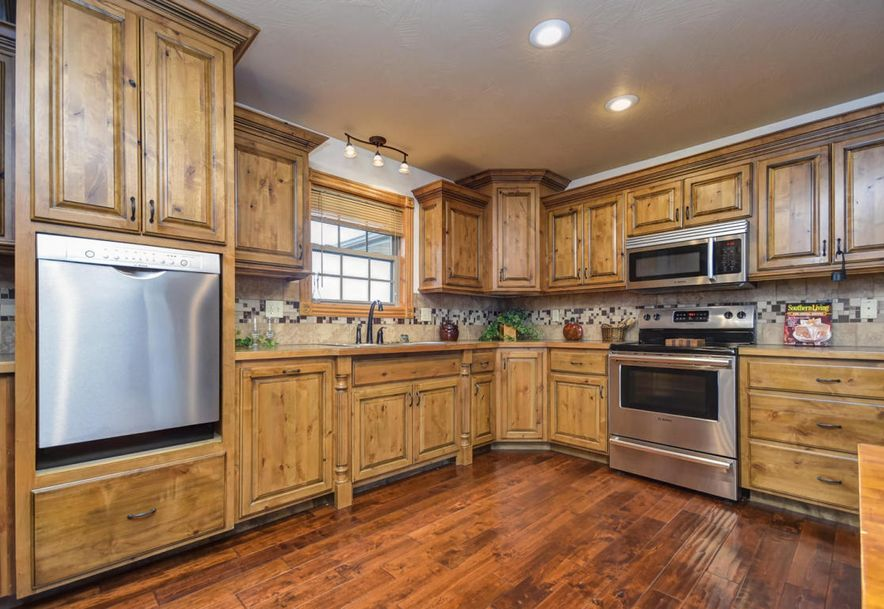 3077 Hidden Valley Road Clever, MO 65631 - Photo 11