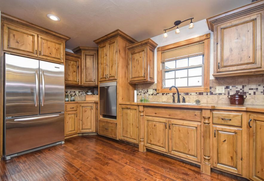 3077 Hidden Valley Road Clever, MO 65631 - Photo 12