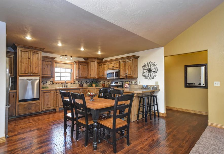 3077 Hidden Valley Road Clever, MO 65631 - Photo 13