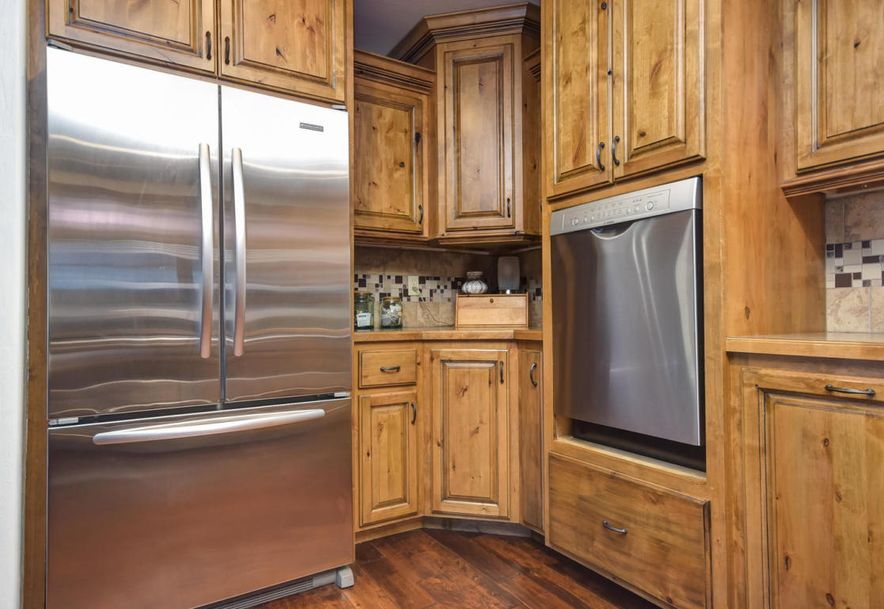 3077 Hidden Valley Road Clever, MO 65631 - Photo 15