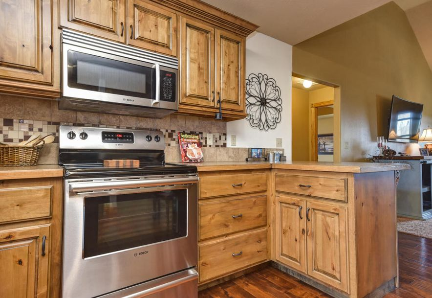 3077 Hidden Valley Road Clever, MO 65631 - Photo 16