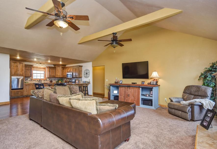 3077 Hidden Valley Road Clever, MO 65631 - Photo 20