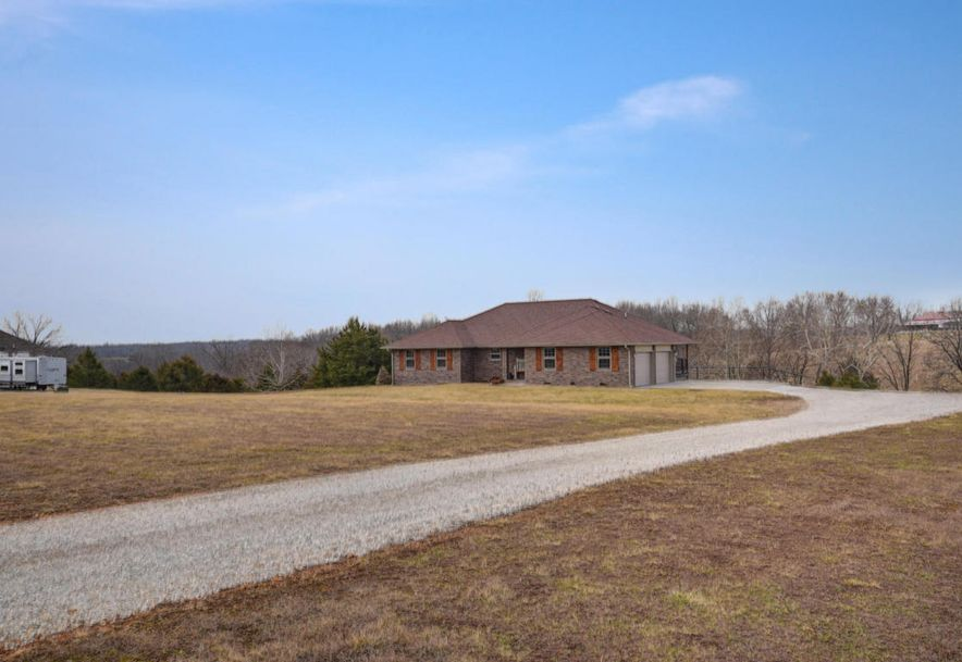 3077 Hidden Valley Road Clever, MO 65631 - Photo 3