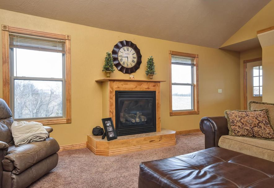 3077 Hidden Valley Road Clever, MO 65631 - Photo 23