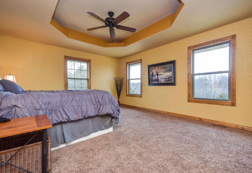 3077 Hidden Valley Road Clever, MO 65631 - Photo 25