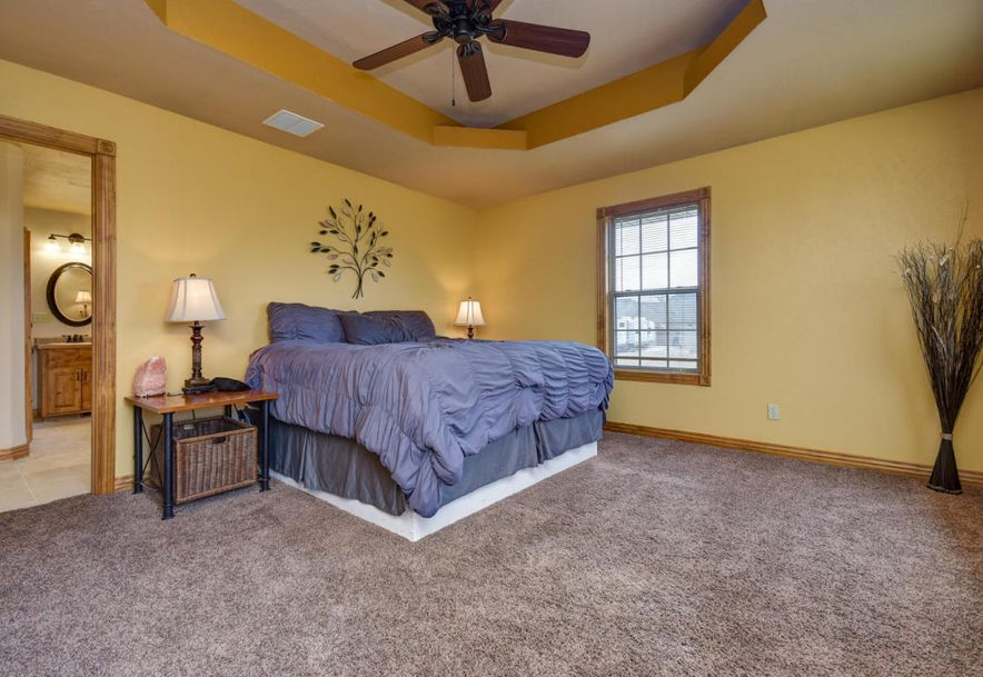 3077 Hidden Valley Road Clever, MO 65631 - Photo 26