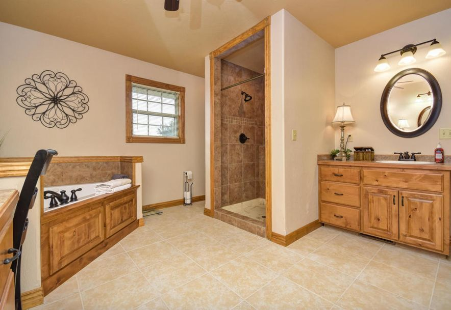 3077 Hidden Valley Road Clever, MO 65631 - Photo 28