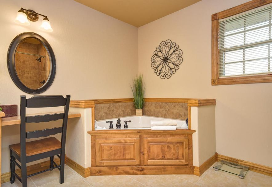 3077 Hidden Valley Road Clever, MO 65631 - Photo 29