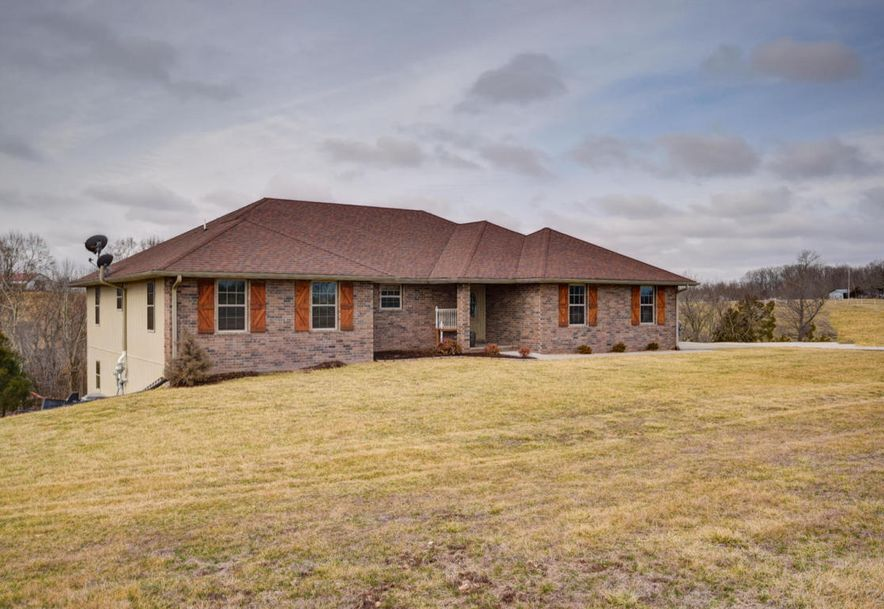3077 Hidden Valley Road Clever, MO 65631 - Photo 4