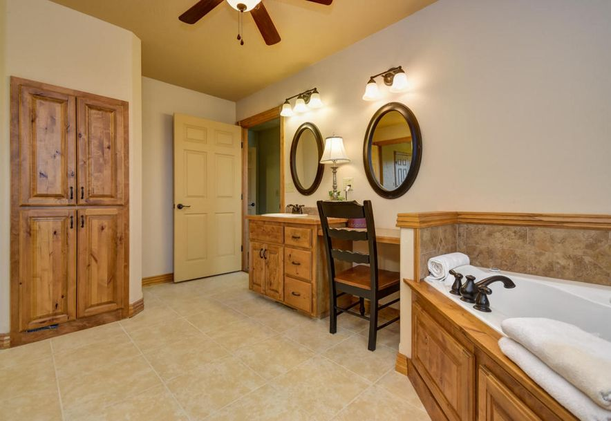 3077 Hidden Valley Road Clever, MO 65631 - Photo 32