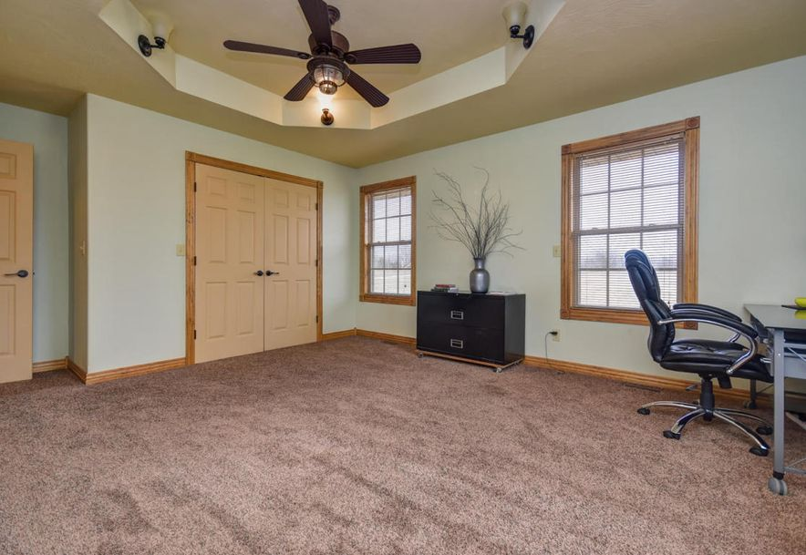 3077 Hidden Valley Road Clever, MO 65631 - Photo 34