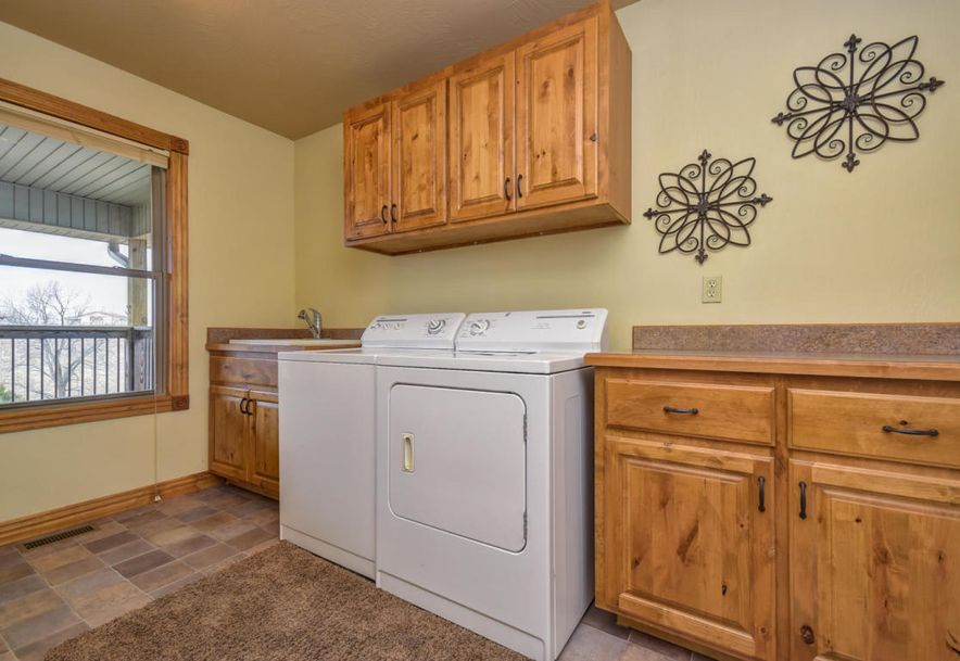 3077 Hidden Valley Road Clever, MO 65631 - Photo 35
