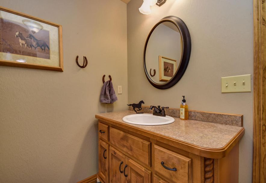 3077 Hidden Valley Road Clever, MO 65631 - Photo 37