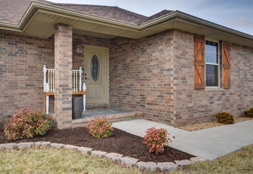 3077 Hidden Valley Road Clever, MO 65631 - Photo 5