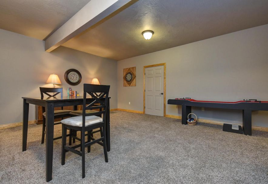 3077 Hidden Valley Road Clever, MO 65631 - Photo 41