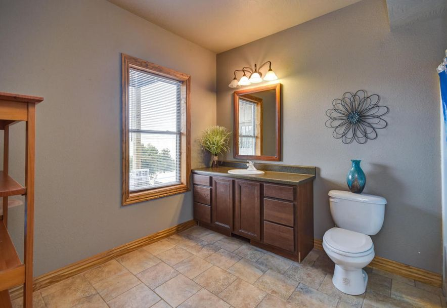 3077 Hidden Valley Road Clever, MO 65631 - Photo 49