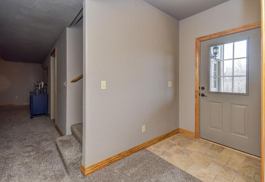 3077 Hidden Valley Road Clever, MO 65631 - Photo 51
