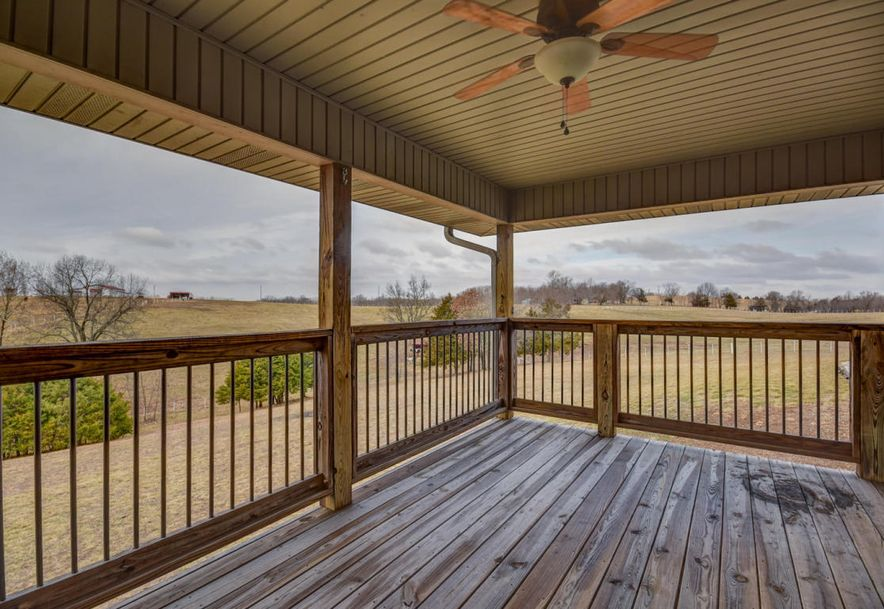 3077 Hidden Valley Road Clever, MO 65631 - Photo 52