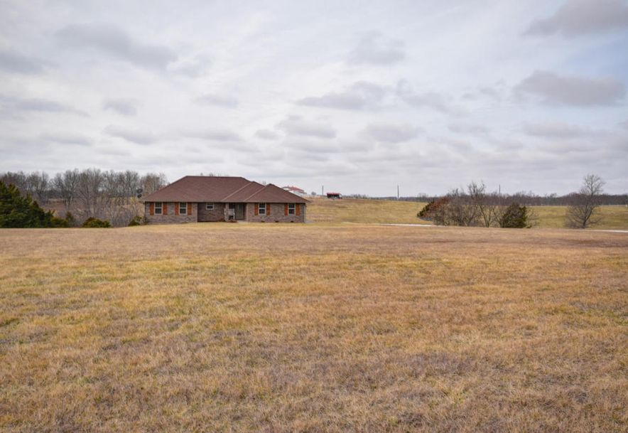 3077 Hidden Valley Road Clever, MO 65631 - Photo 56