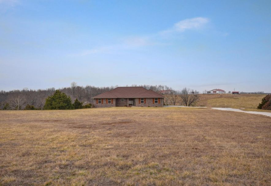 3077 Hidden Valley Road Clever, MO 65631 - Photo 57