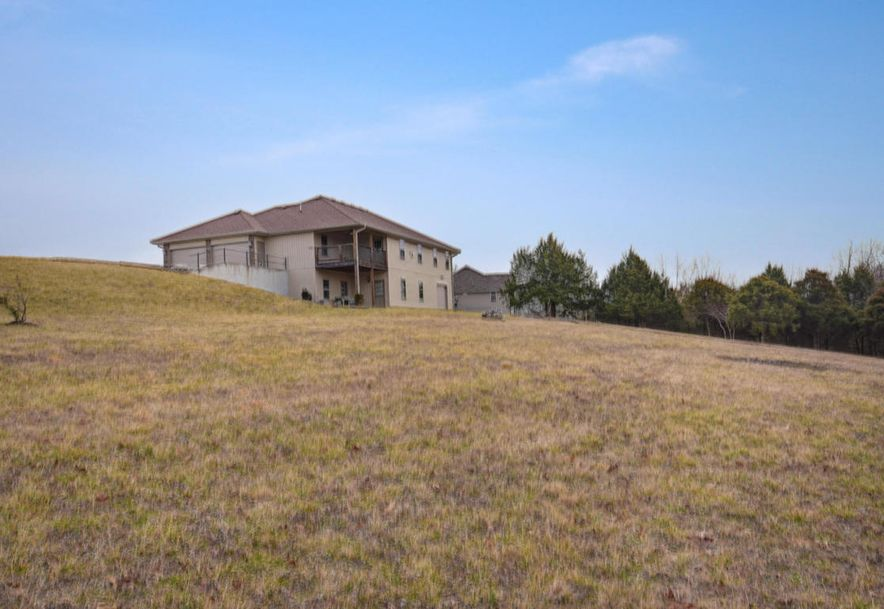 3077 Hidden Valley Road Clever, MO 65631 - Photo 58