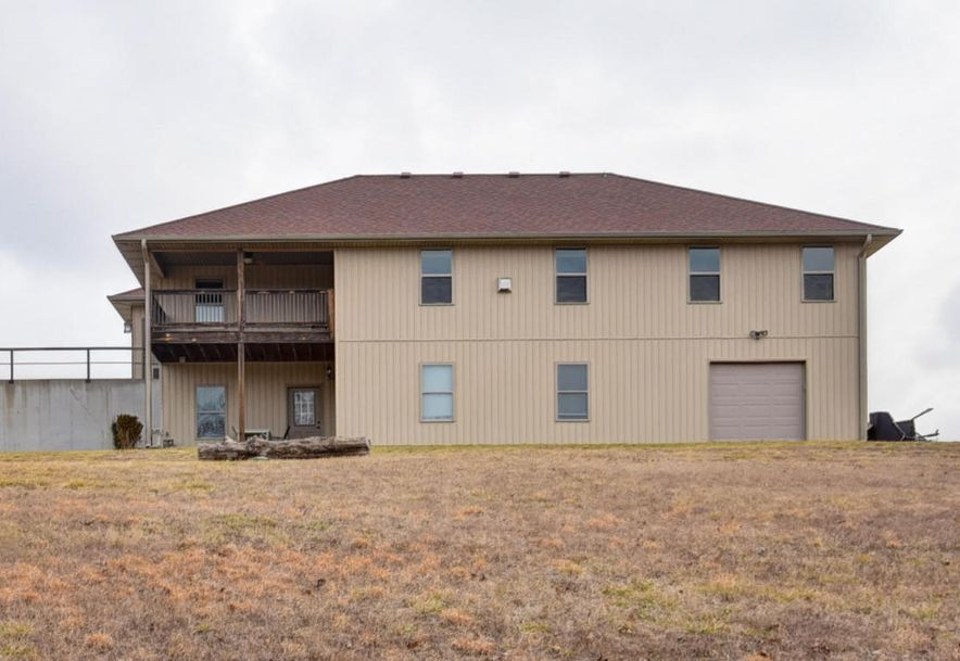 3077 Hidden Valley Road Clever, MO 65631 - Photo 60