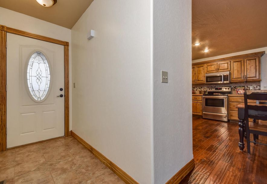 3077 Hidden Valley Road Clever, MO 65631 - Photo 7