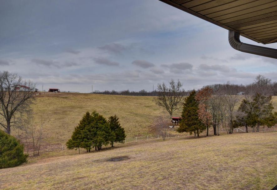 3077 Hidden Valley Road Clever, MO 65631 - Photo 61