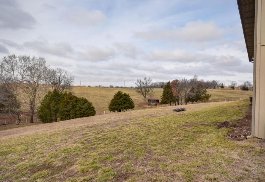 3077 Hidden Valley Road Clever, MO 65631 - Photo 63
