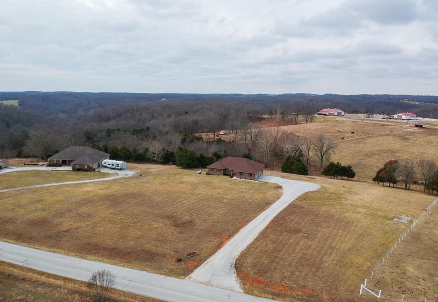 3077 Hidden Valley Road Clever, MO 65631 - Photo 64