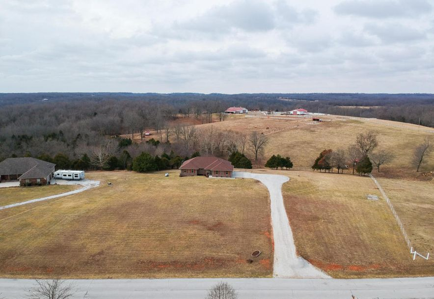 3077 Hidden Valley Road Clever, MO 65631 - Photo 65