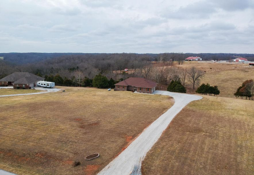 3077 Hidden Valley Road Clever, MO 65631 - Photo 66