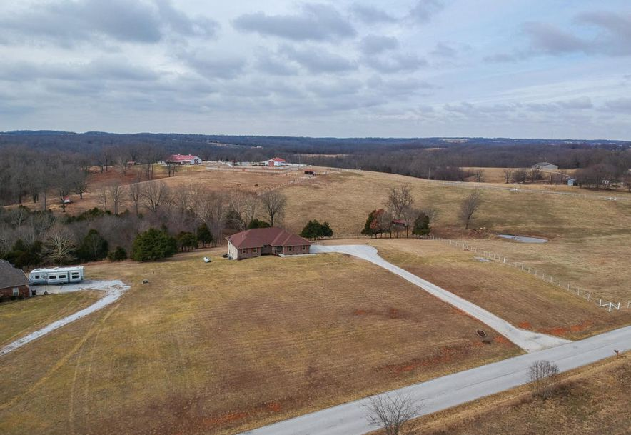3077 Hidden Valley Road Clever, MO 65631 - Photo 67