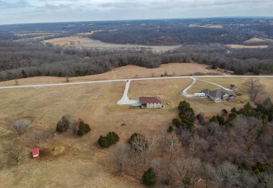 3077 Hidden Valley Road Clever, MO 65631 - Photo 71