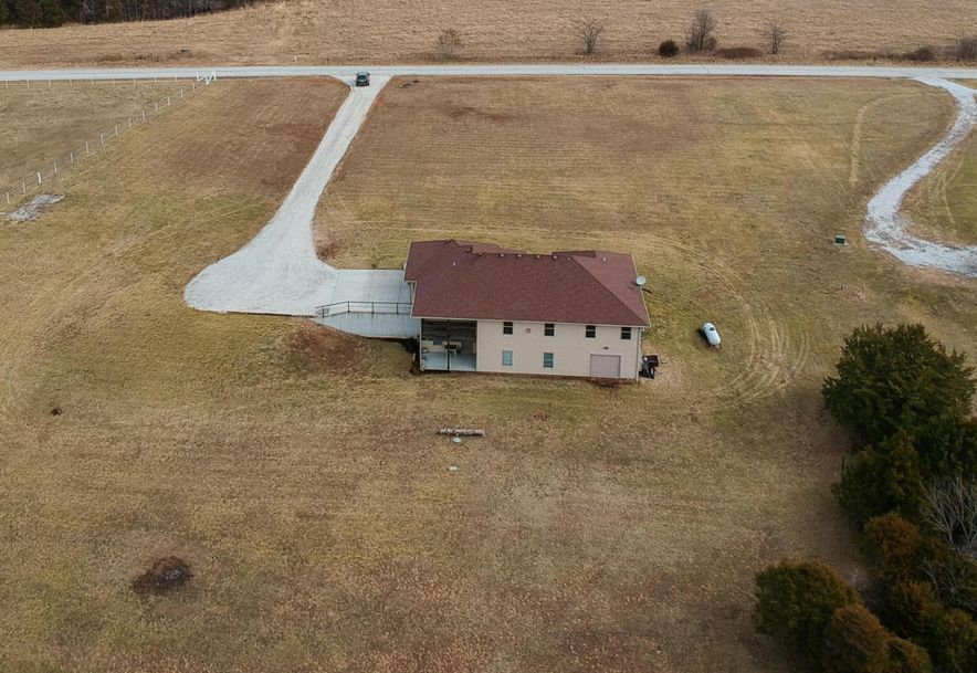 3077 Hidden Valley Road Clever, MO 65631 - Photo 72