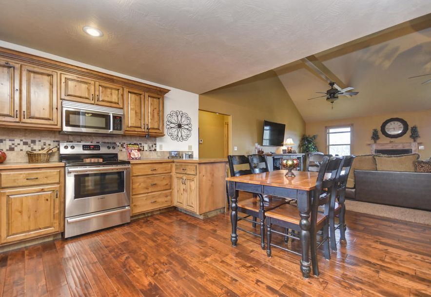 3077 Hidden Valley Road Clever, MO 65631 - Photo 10