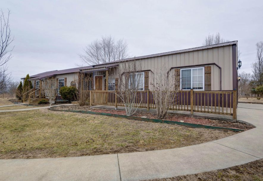 6789 Hwy Bb Seymour, MO 65746 - Photo 22