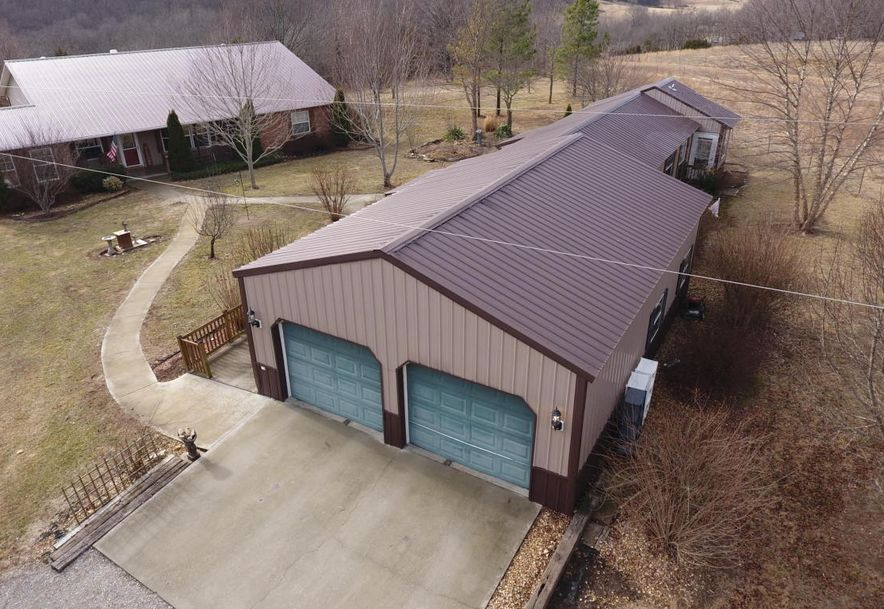 6789 Hwy Bb Seymour, MO 65746 - Photo 41