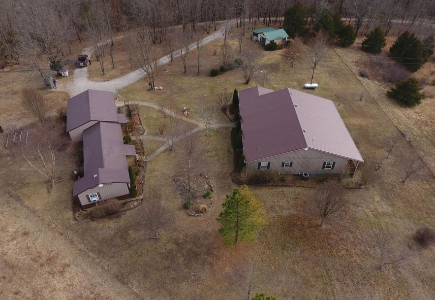 6789 Hwy Bb Seymour, MO 65746 - Photo 57
