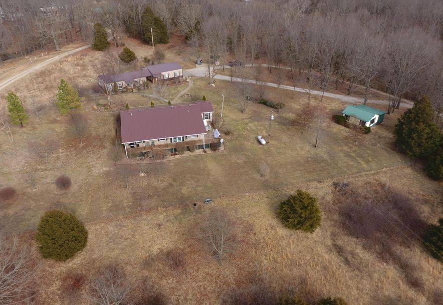 6789 Hwy Bb Seymour, MO 65746 - Photo 58