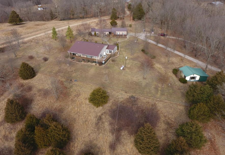 6789 Hwy Bb Seymour, MO 65746 - Photo 59