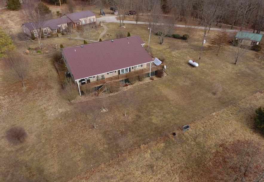 6789 Hwy Bb Seymour, MO 65746 - Photo 62