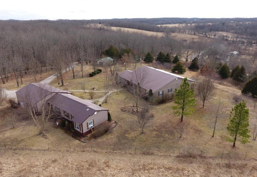 6789 Hwy Bb Seymour, MO 65746 - Photo 64