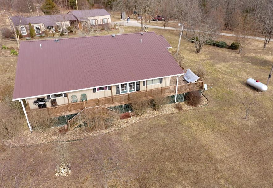 6789 Hwy Bb Seymour, MO 65746 - Photo 66